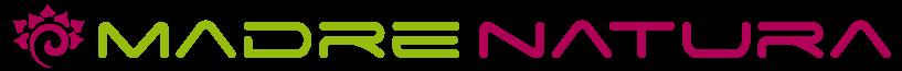 MadreNatura Logo